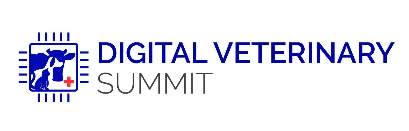 Digital Veterinary Global Summit